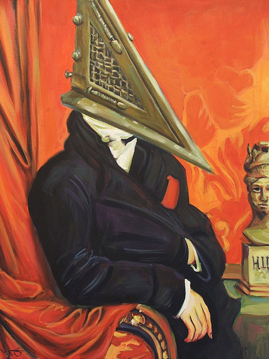 mashup-Baron-Pyramidhead-HillaryWhite.jpg