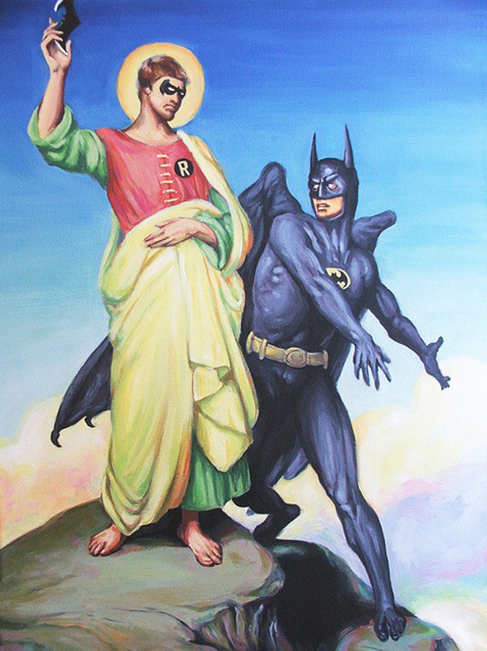 mashup-batman-Temptation-of-Robin-HillaryWhite.jpg