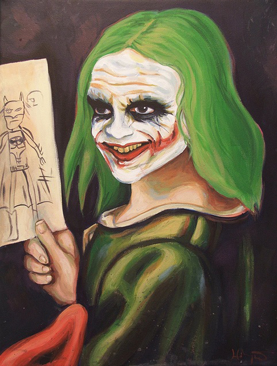 mashup-batman-Young-Joker-Holding-a-Drawing-HillaryWhite.jpg