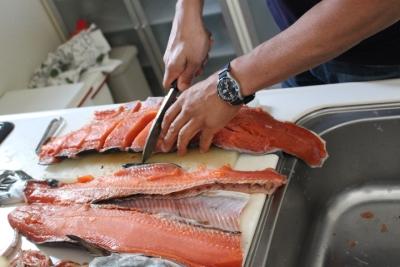 salmon4.jpg