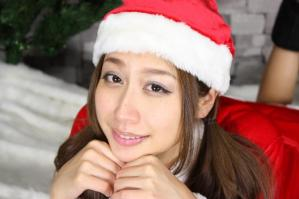 IMG_8988b_convert_20120318202000.jpg