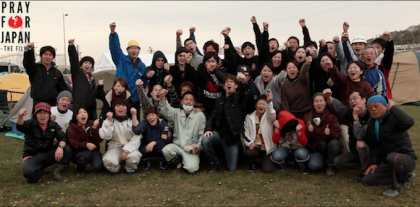 PFJ2012-03-06