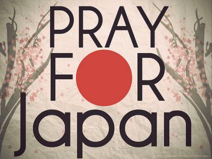 PrayforJapan01