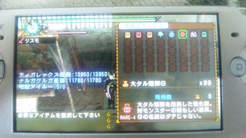 SH3I1631_convert_20111227125022.jpg