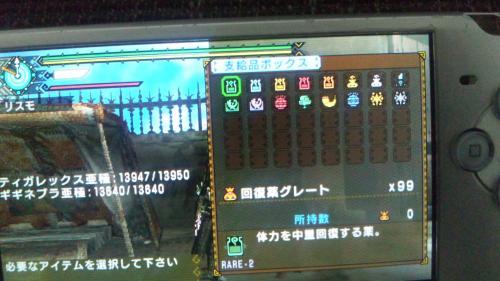 SH3I1634_convert_20111227124439.jpg