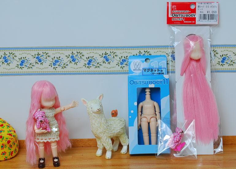11-pink02.jpg