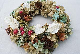 201410413dry_flower1004.jpg