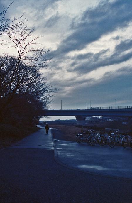 re-多摩川 シルエット名称未設定-34