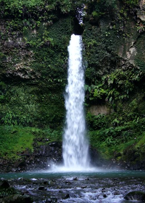 230923 小布瀬の滝5