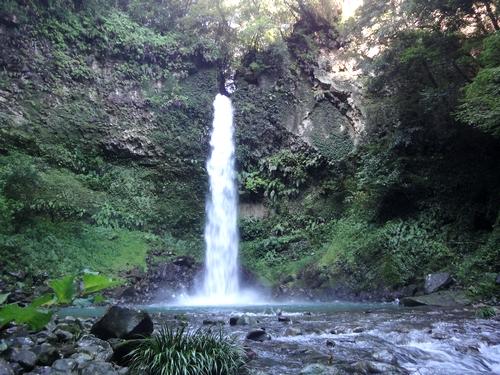 230923 小布瀬の滝4