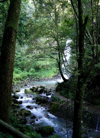 230923 小布瀬の滝3