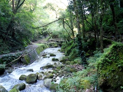 230923 小布瀬の滝9