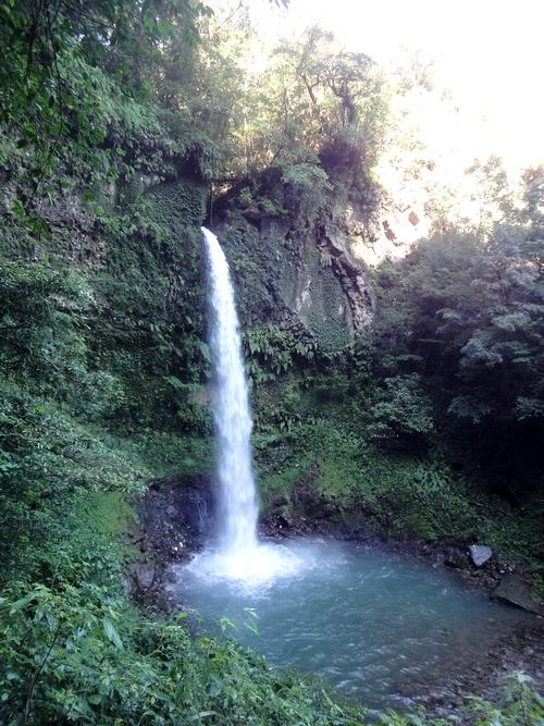 230923 小布瀬の滝7