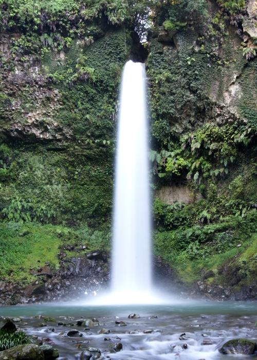 230923 小布瀬の滝8