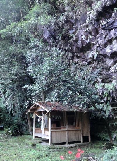 230923 小布瀬の滝6