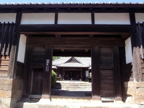 230923 振徳堂2