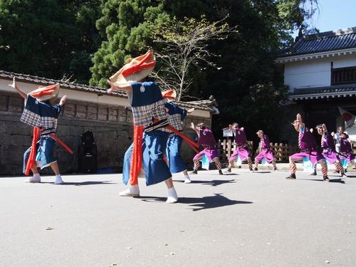230923 泰平踊り6