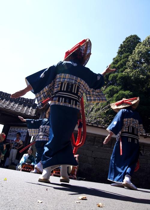 230923 泰平踊り9