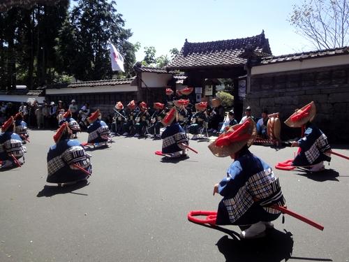 230923 泰平踊り10