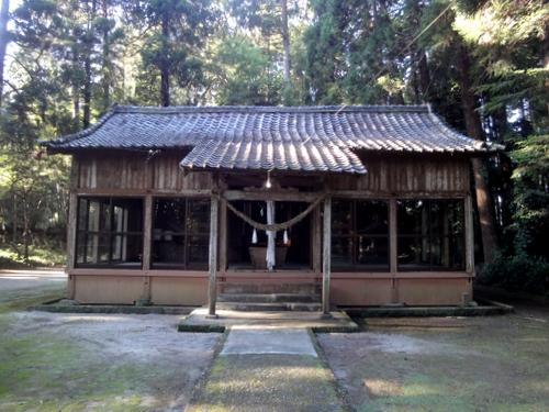 230923 田ノ上八幡神社8