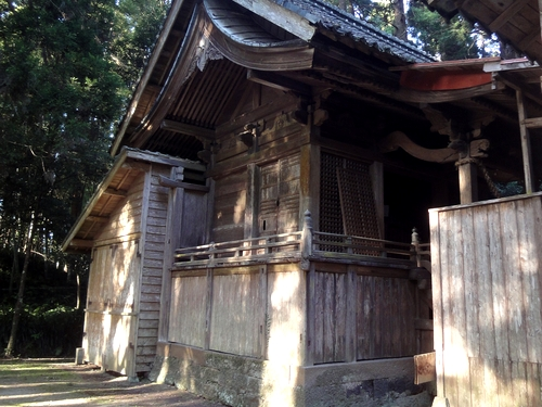 230923 田ノ上八幡神社11