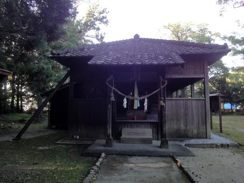 230923 大宮神社2