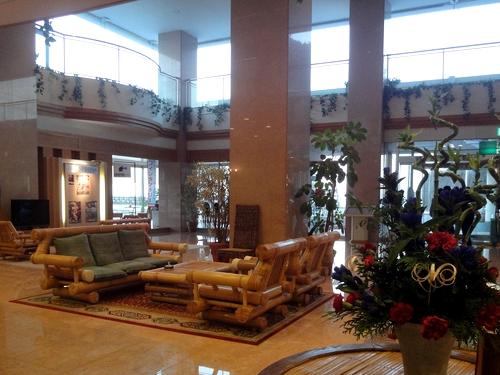 230923 ホテルシーズン2
