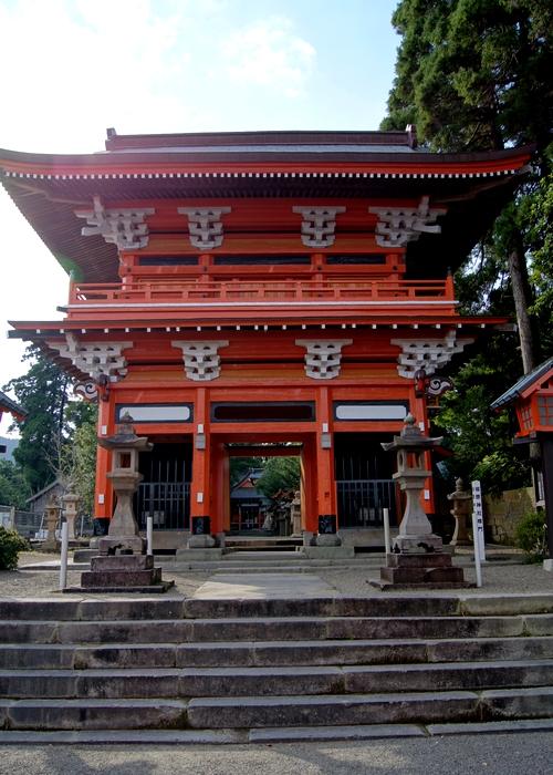 230924 榎原神社2