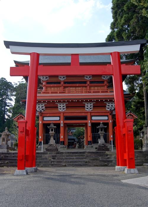 230924 榎原神社1