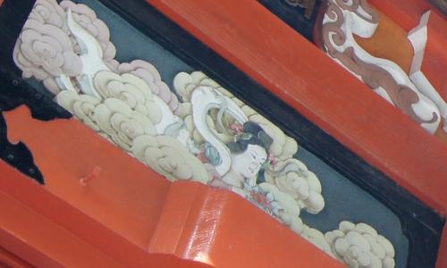 230924 榎原神社12