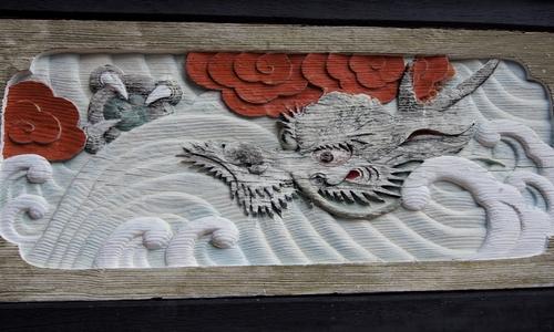 230924 榎原神社11