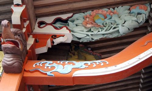230924 榎原神社9
