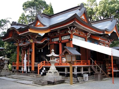 230924 榎原神社7