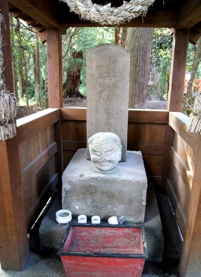 230924 榎原神社16