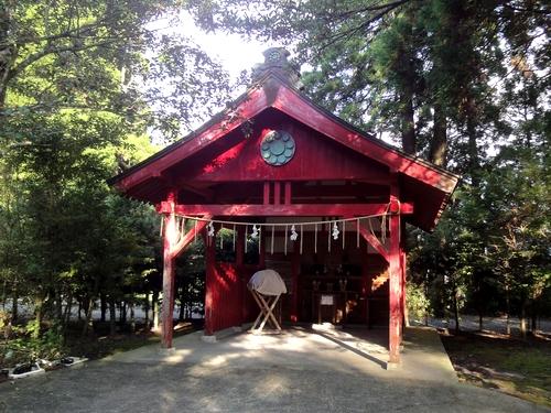230924 榎原神社21