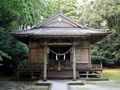 230924 潮嶽神社5