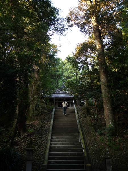 230924 潮嶽神社2
