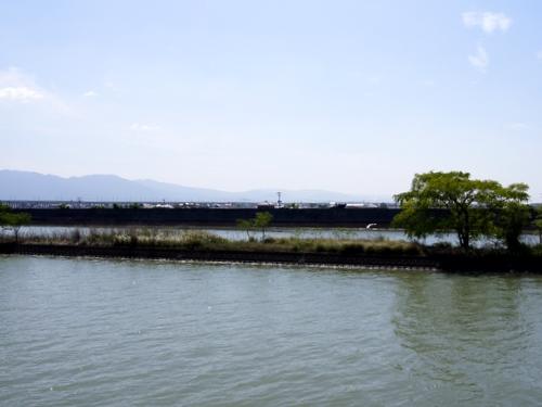 231001 砂川堤1