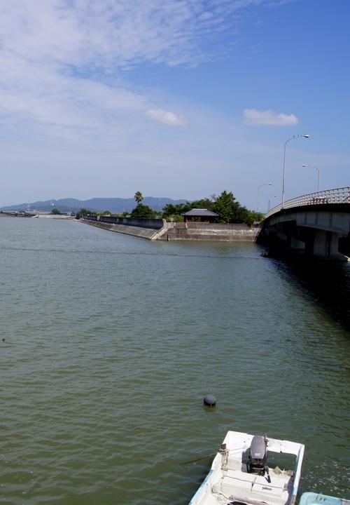 231001 砂川堤2
