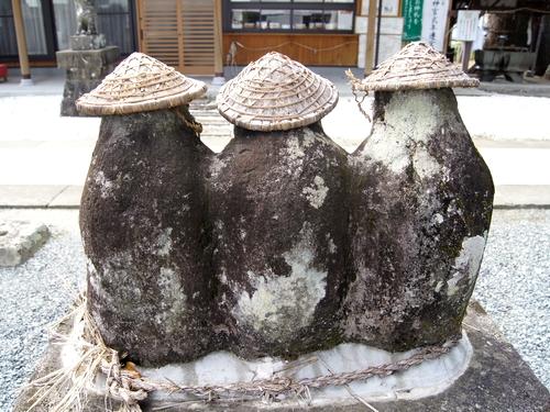 231001 豊福阿蘇神社4-3