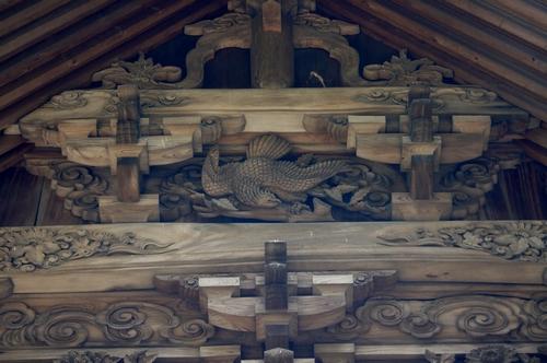 231001 豊福阿蘇神社12