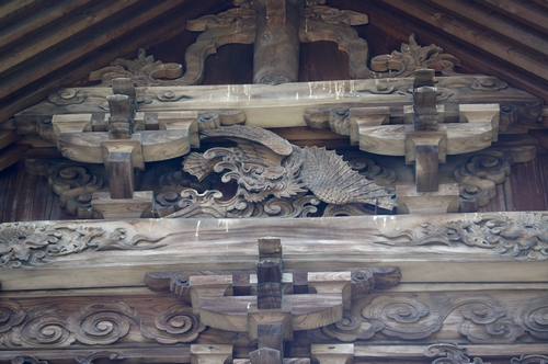 231001 豊福阿蘇神社11