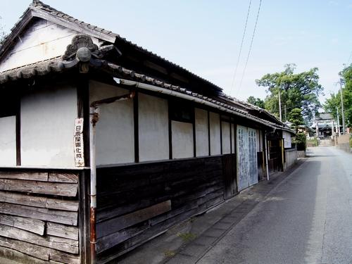 231001 豊福阿蘇神社17