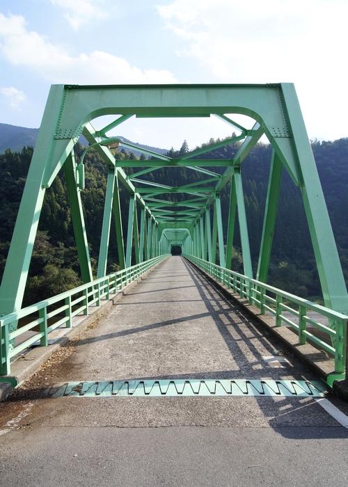 231016 大福橋2