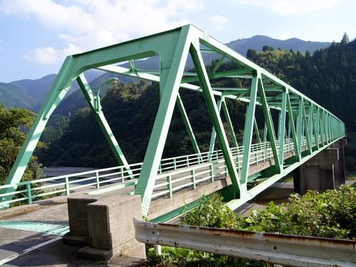 231016 大福橋1