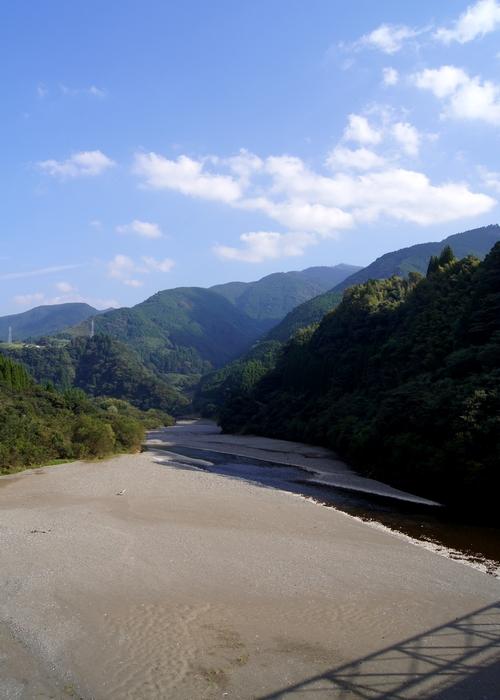 231016 大福橋5
