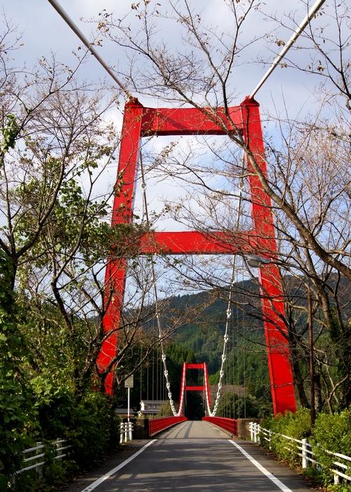 231016 脇瀬橋2
