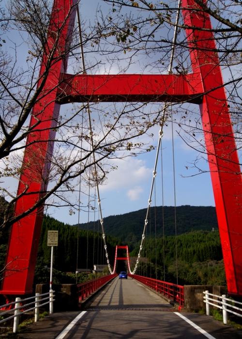 231016 脇瀬橋3