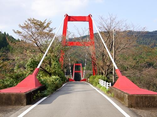 231016 脇瀬橋1