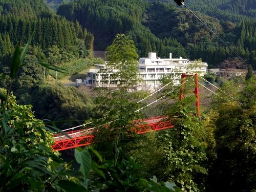 231016 脇瀬橋5
